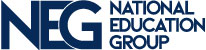 National Education Group Logo